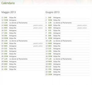 calendario-stagione-2013-rappresentazioni-siracusa