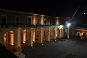 palazzo-della-cultura-catania