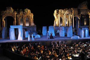 taormina-arte-operas-norma