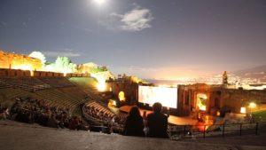 TAORMINA-FILM-FEST-2013