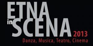 etna-in-scena-2013-slider