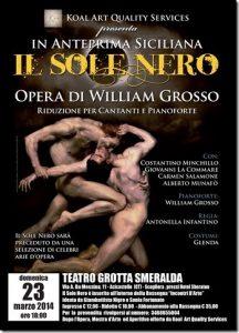 Il-Sole-Nero-Catania