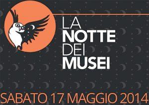 lanottedeimusei-sicilia-2014