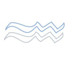 acquadellarte-logo-via-zurria