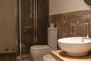 nuovi bagni b&b acquadellarte catania
