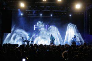 concerti sicilia