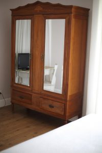bed & breakfast catania