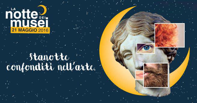 notte dei musei catania
