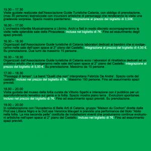notte-della-follia-catania-prog-5