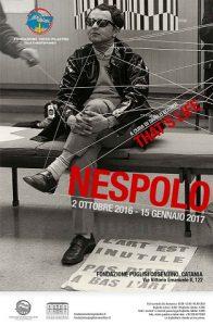 nespolo-arte-catania