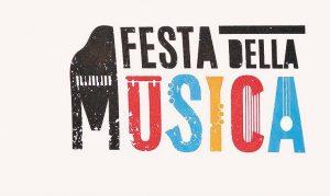 Festa-Europea-della-Musica-2017-catania