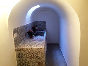 appartamento catania centro