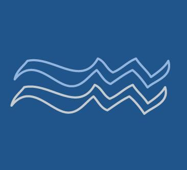 b&b catania logo