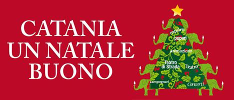 natale catania 2014