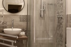 bed and breakfast catania bagni