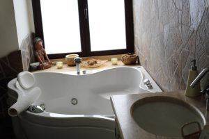 bed and breakfast catania centro