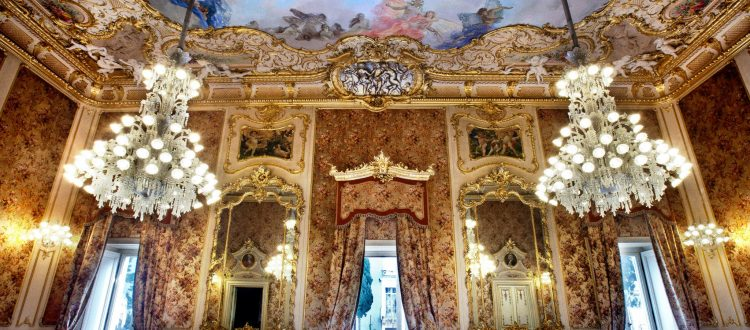 bed and breakfast catania